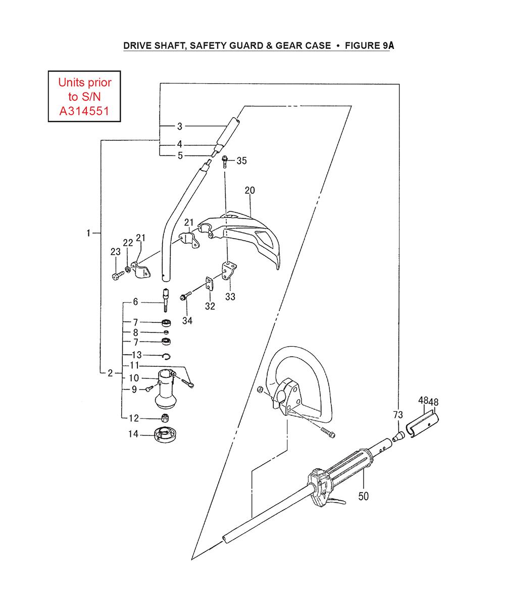 TBC-230B-Tanaka-PB-6Break Down
