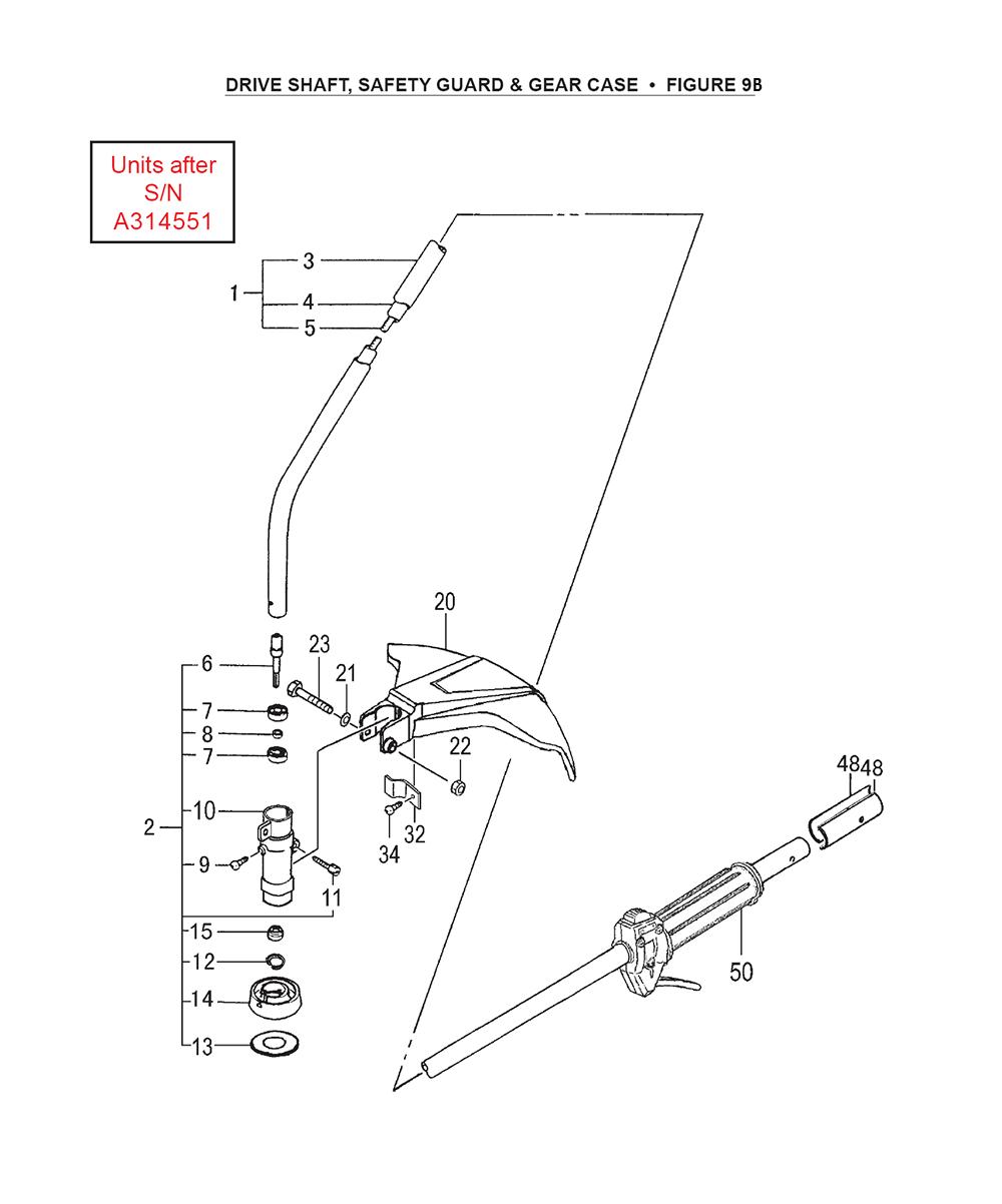 TBC-230B-Tanaka-PB-7Break Down