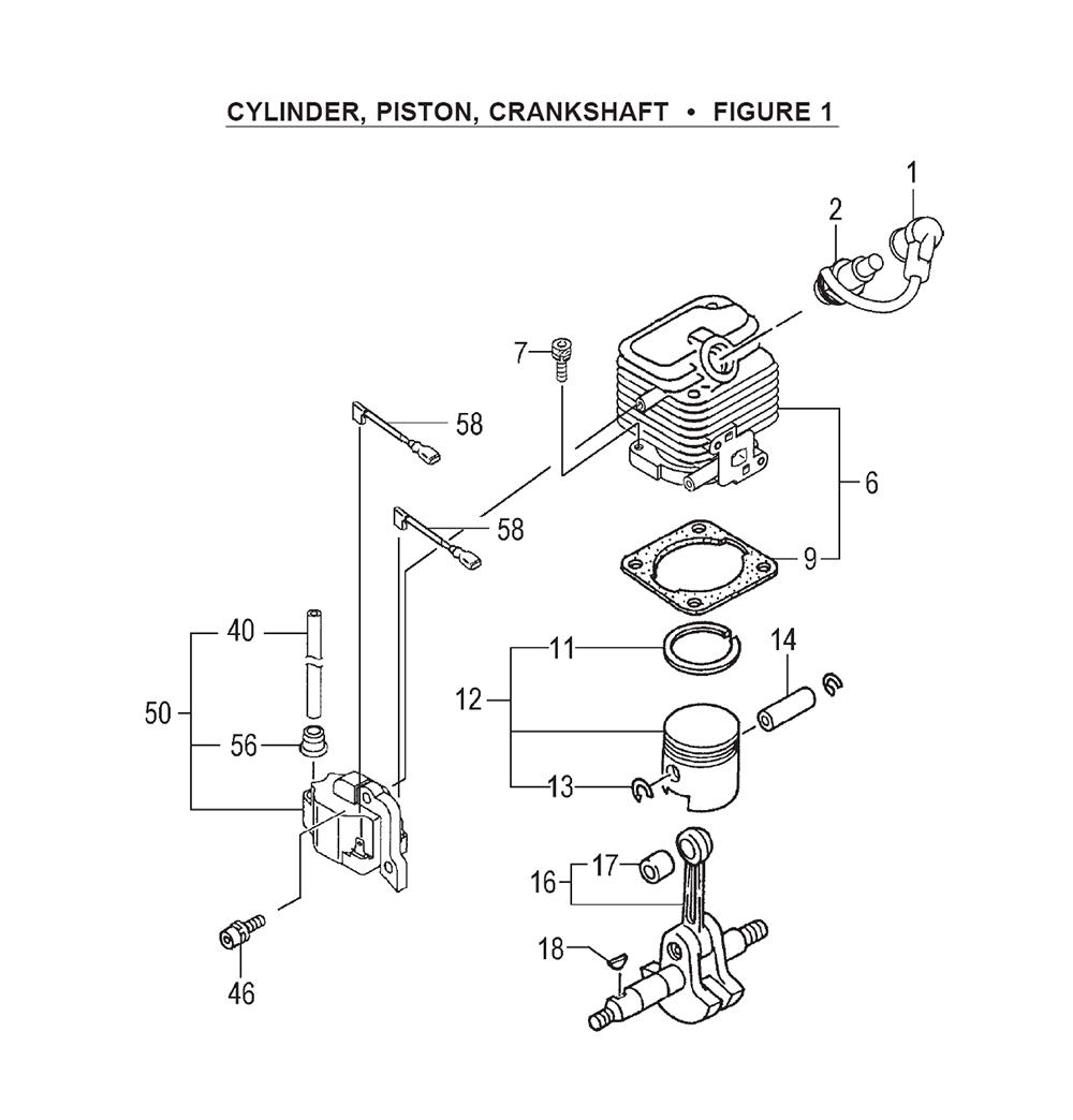 tbc wiring diagram keh 2600 speaker wiring diagram