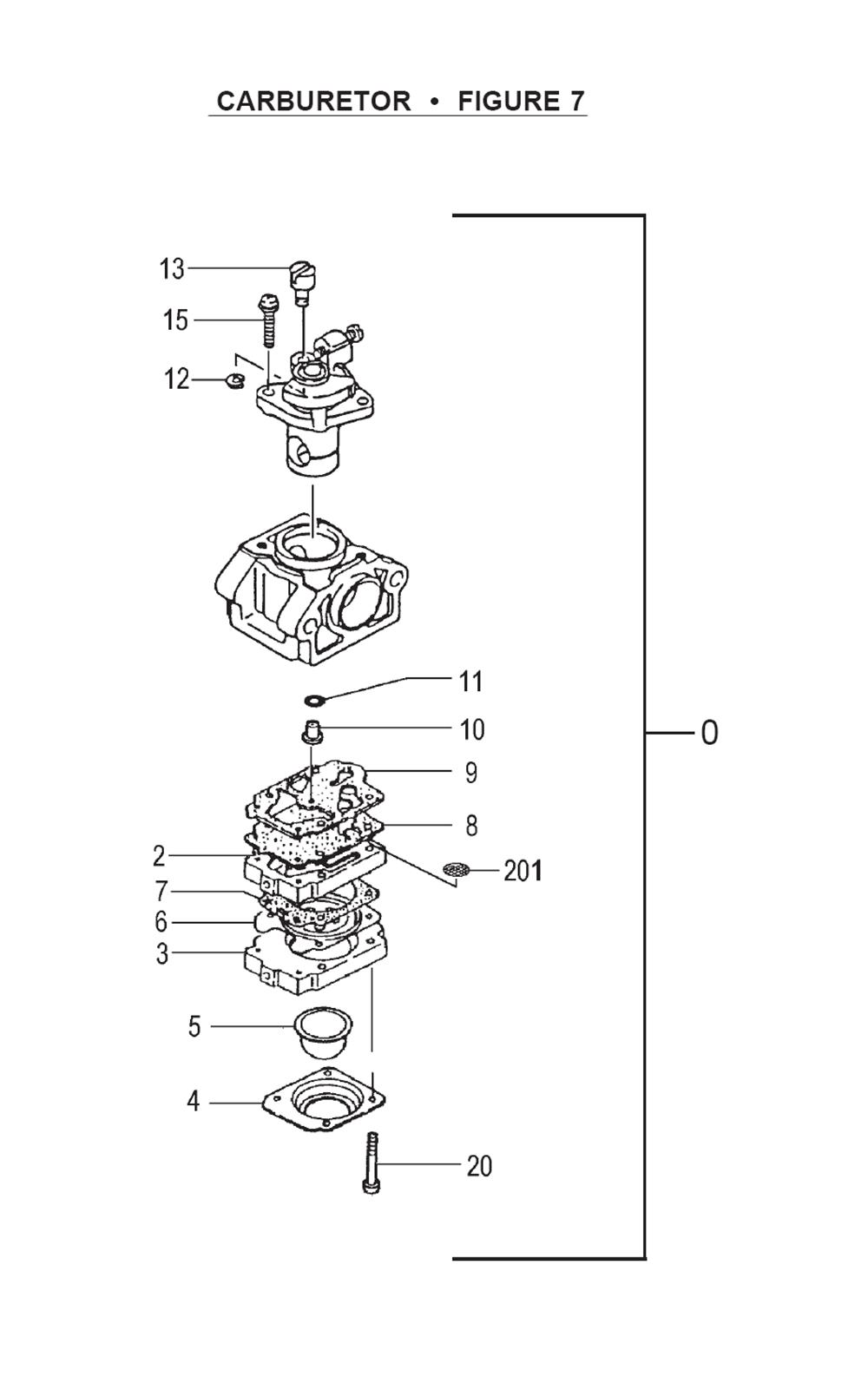 TBC-230SF-Tanaka-PB-6Break Down