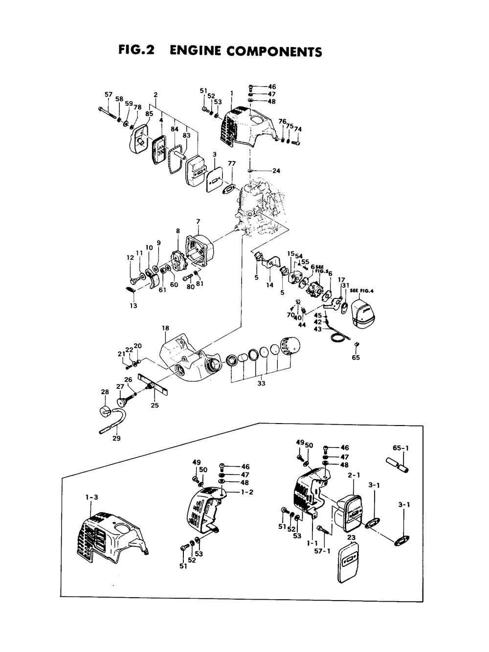 TBC-232-Tanaka-PB-1Break Down