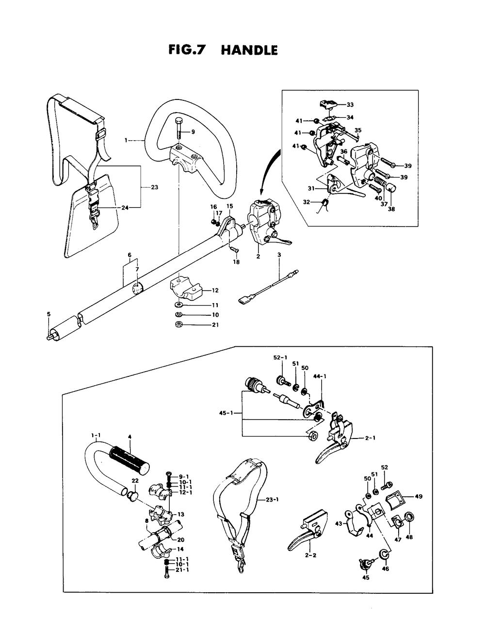 TBC-232-Tanaka-PB-6Break Down