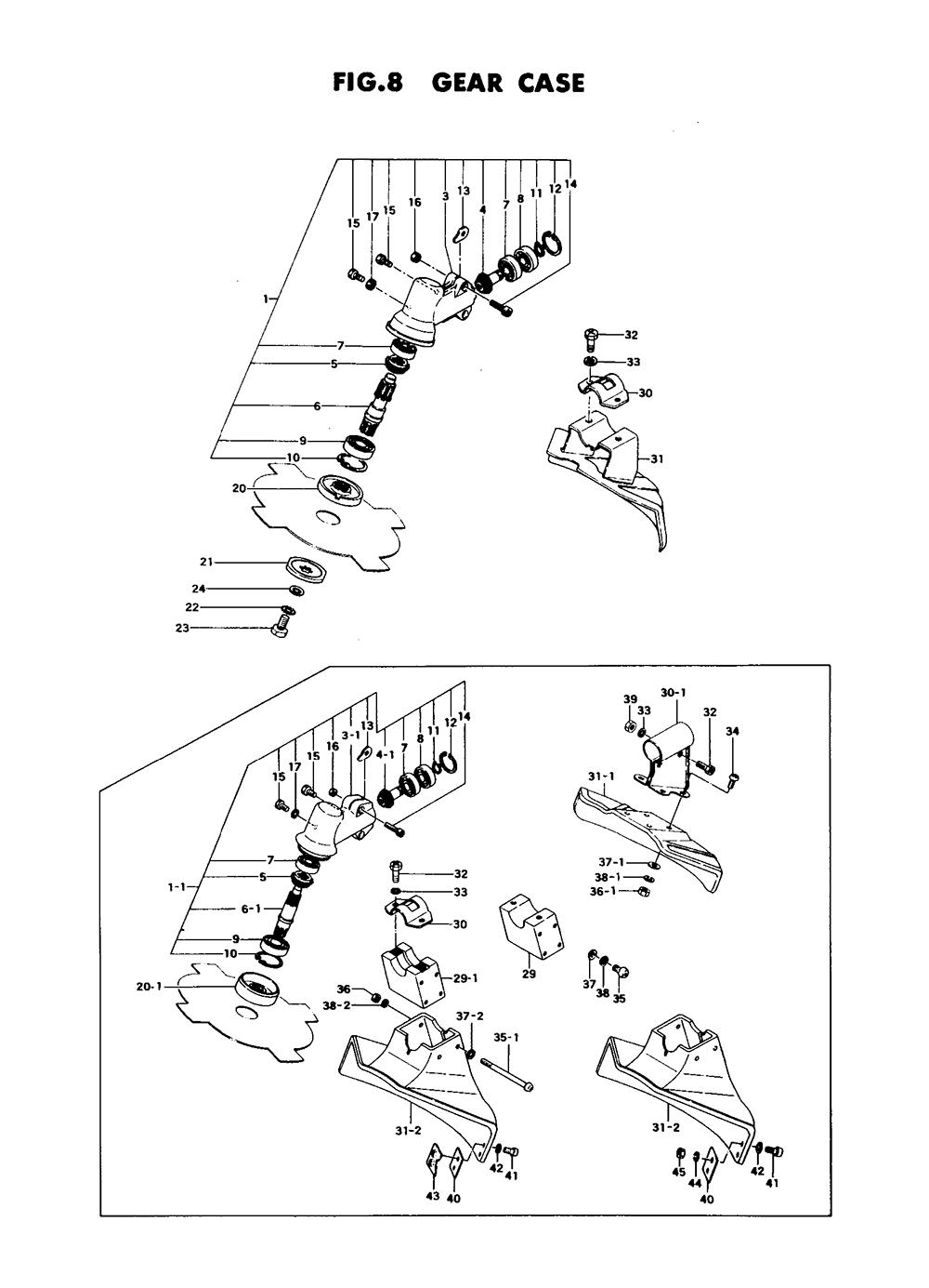 TBC-232-Tanaka-PB-7Break Down
