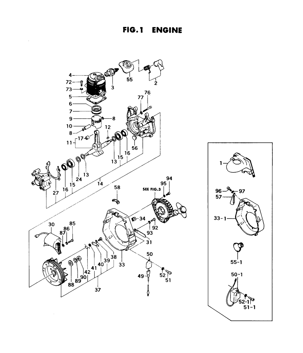 Snap Chicago Electric 170 Mig Welder Wiring Diagram Get Welding Free Image About