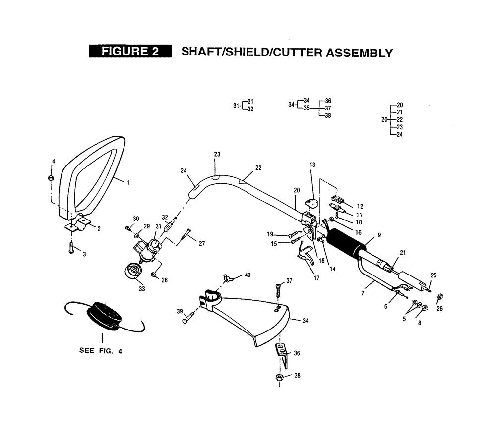 TBC-2400-Tanaka-PB-1Break Down