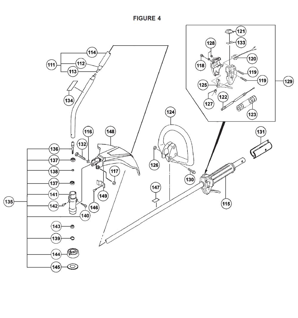 TBC-240PFCS-Tanaka-PB-3Break Down
