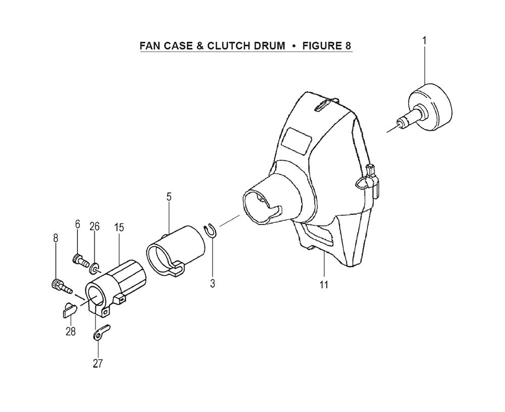 TBC-245PF-Tanaka-PB-7Break Down