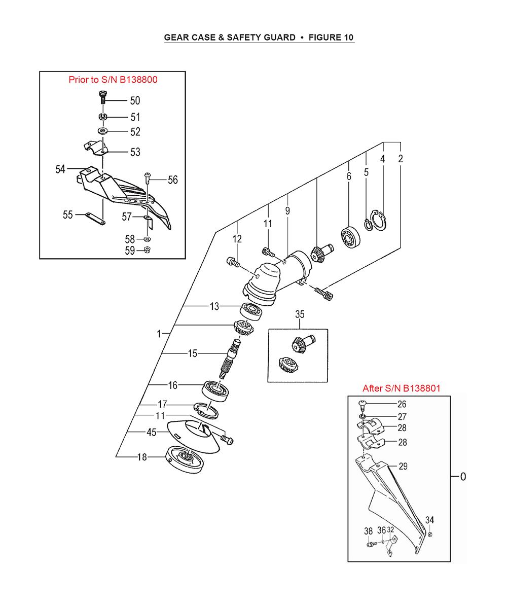 TBC-245PF-Tanaka-PB-9Break Down