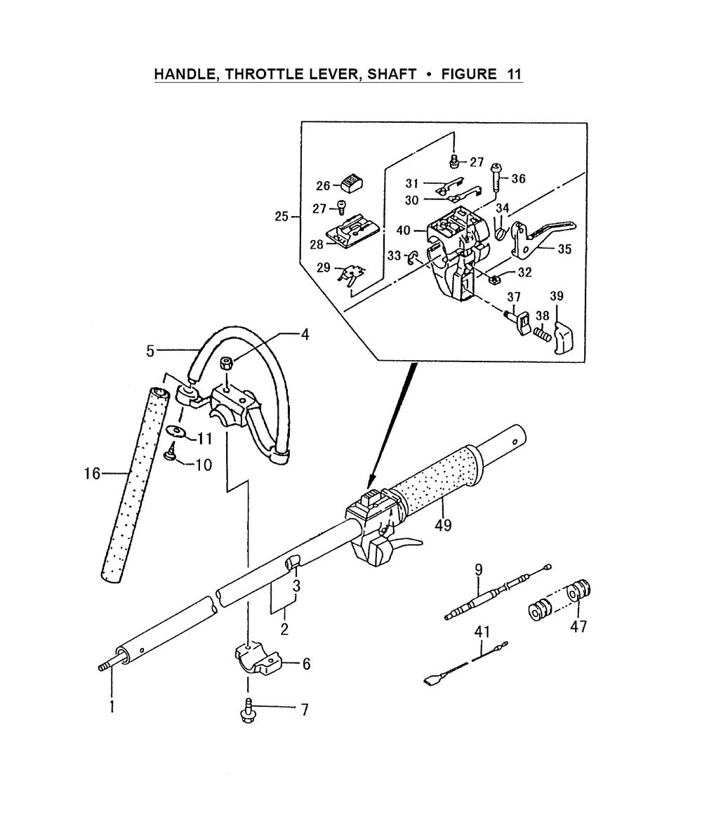TBC-250-Tanaka-PB-10Break Down