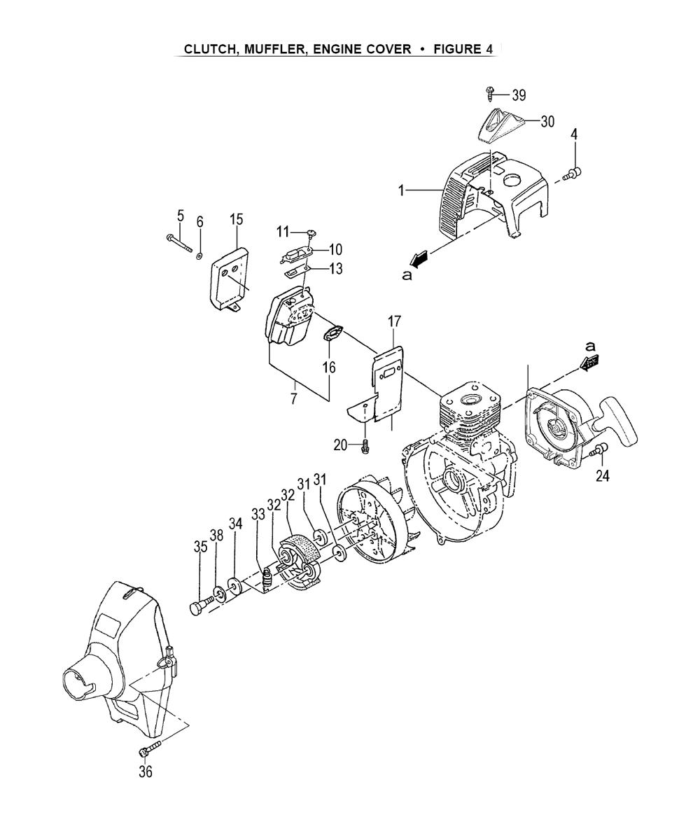 TBC-250PF-Tanaka-PB-3Break Down