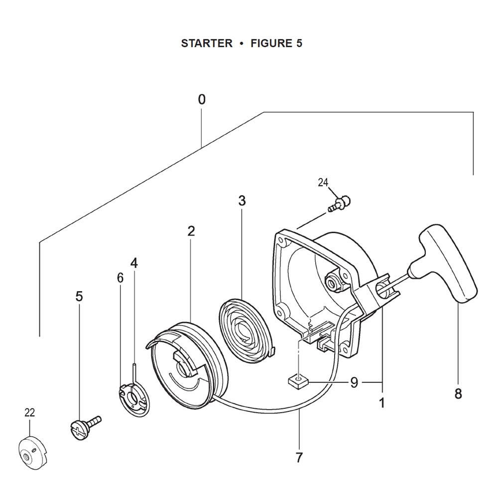 TBC-250SF-Tanaka-PB-4Break Down