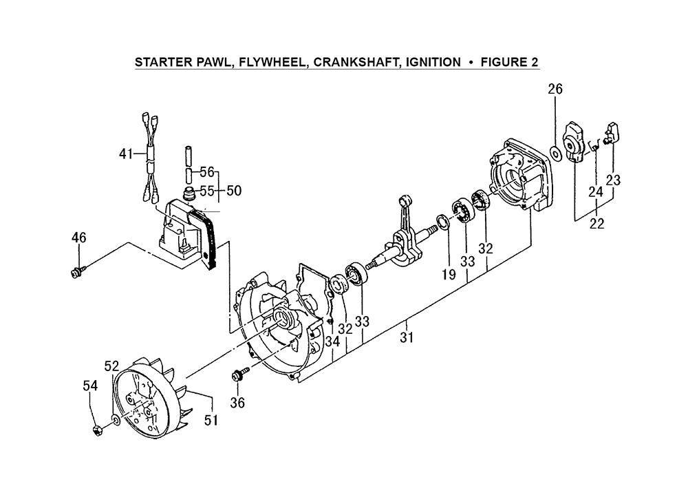 TBC-2510-Tanaka-PB-1Break Down
