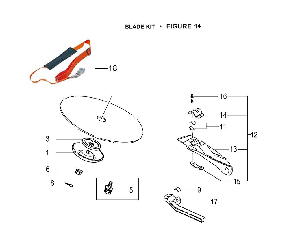 TBC-2510-Tanaka-PB-15Break Down