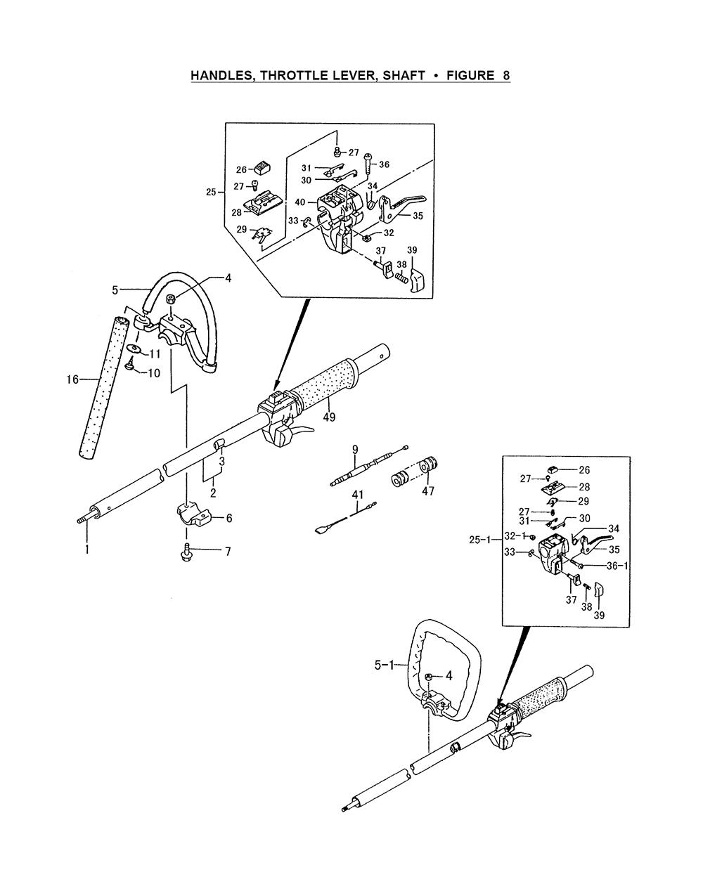TBC-2510-Tanaka-PB-7Break Down