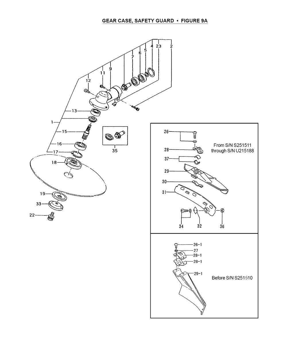 TBC-2510-Tanaka-PB-8Break Down