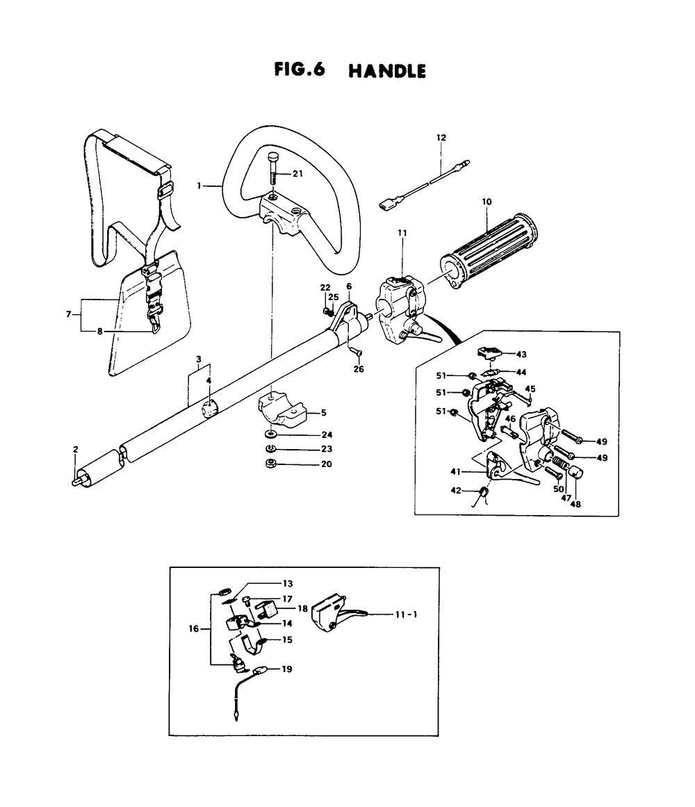 TBC-262-Tanaka-PB-5Break Down