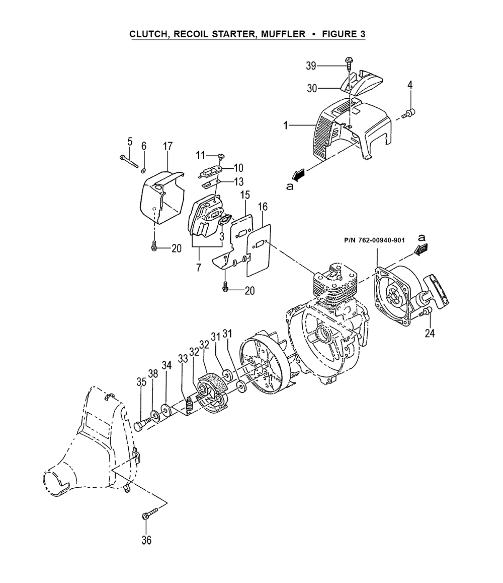TBC-270PND-Tanaka-PB-2Break Down
