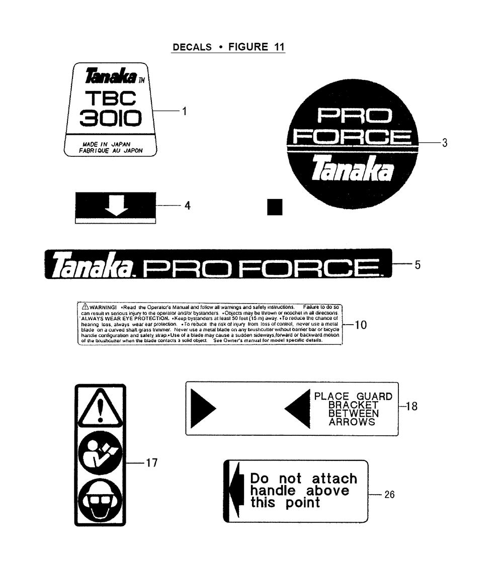 TBC-3010-Tanaka-PB-12Break Down