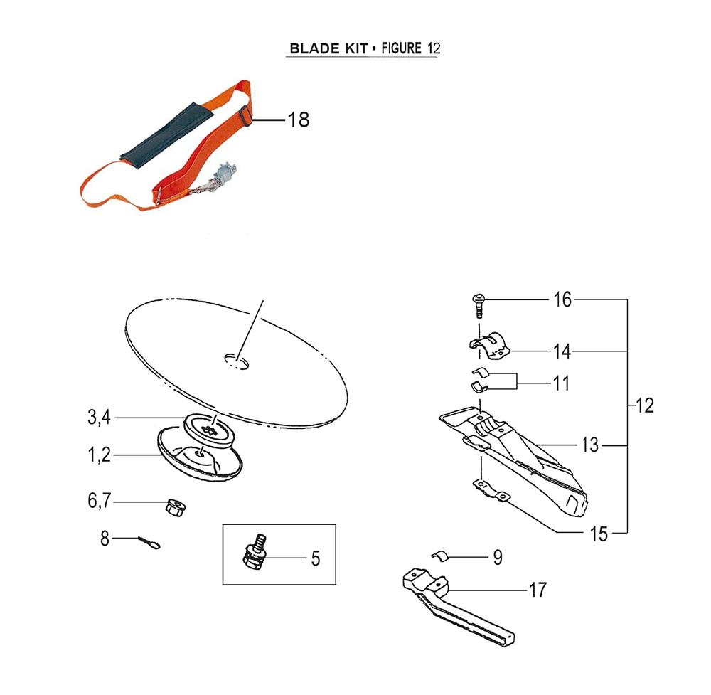 TBC-3010-Tanaka-PB-13Break Down
