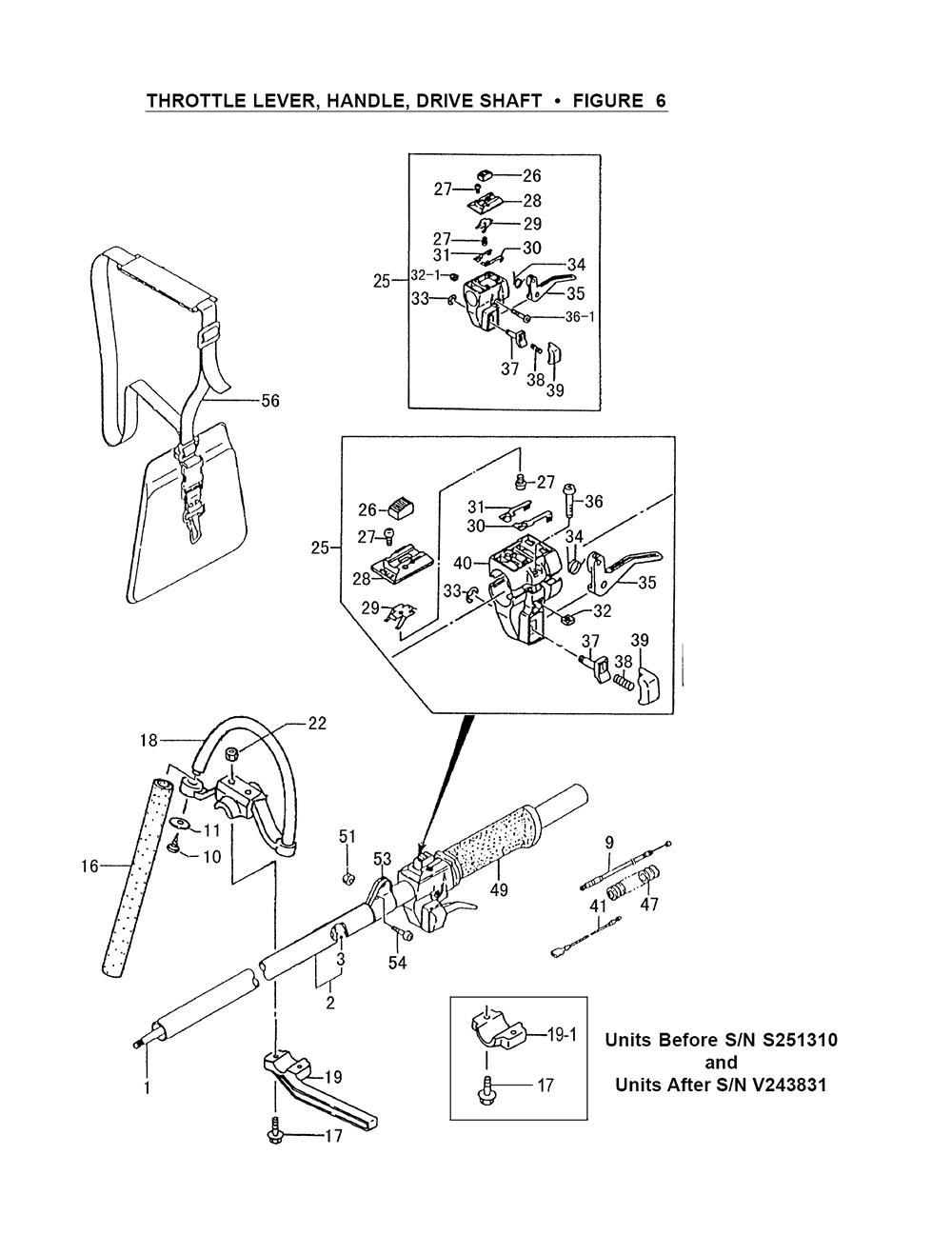 TBC-3010-Tanaka-PB-5Break Down