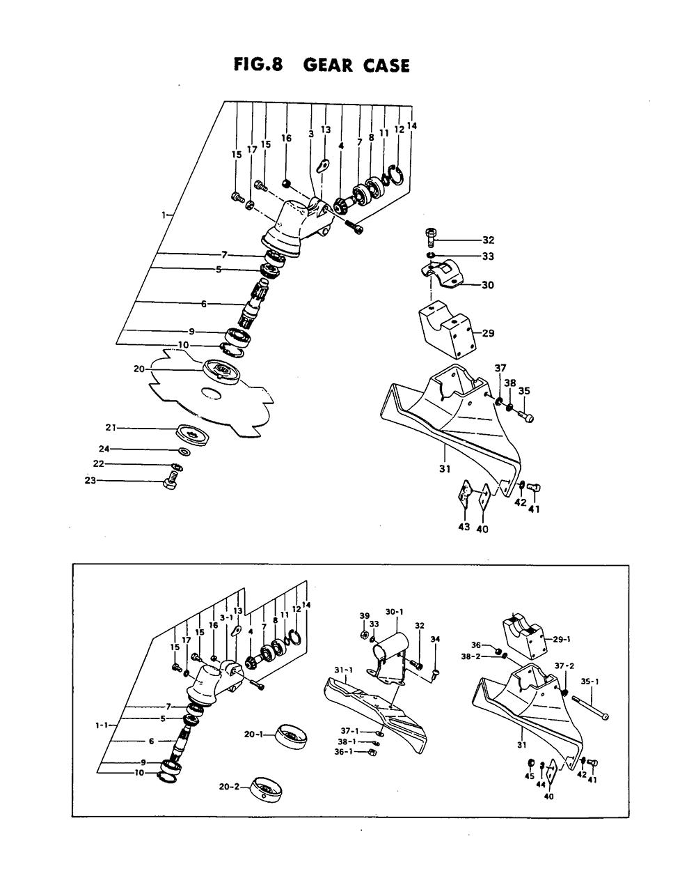 TBC-322-Tanaka-PB-7Break Down