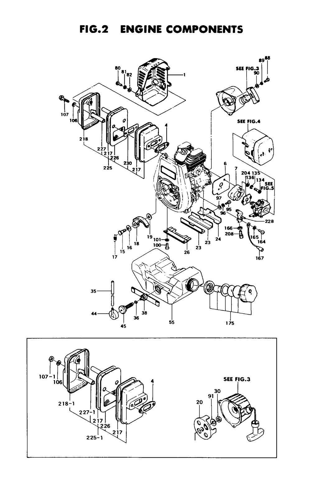 TBC-325-Tanaka-PB-1Break Down