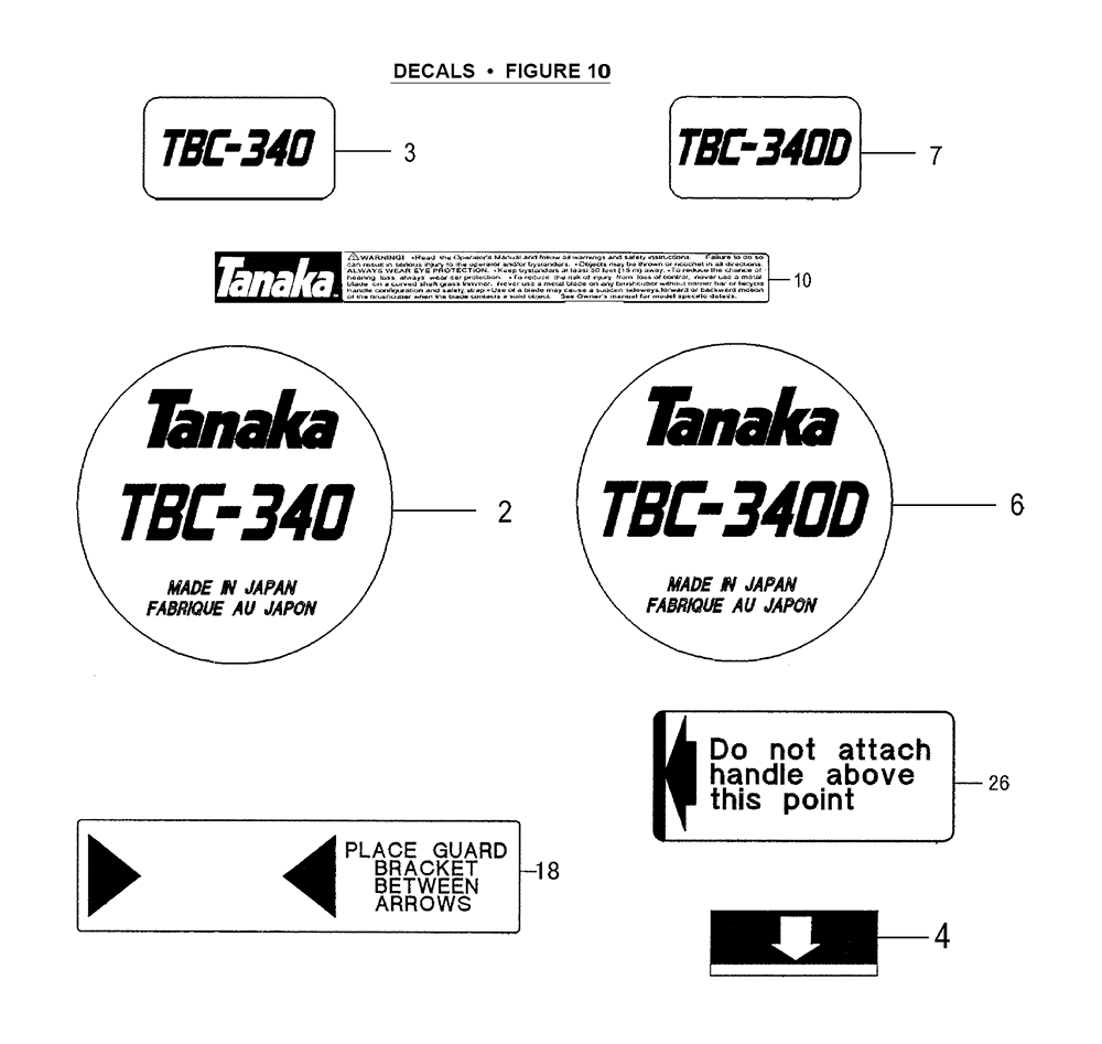 TBC-340-Tanaka-PB-9Break Down