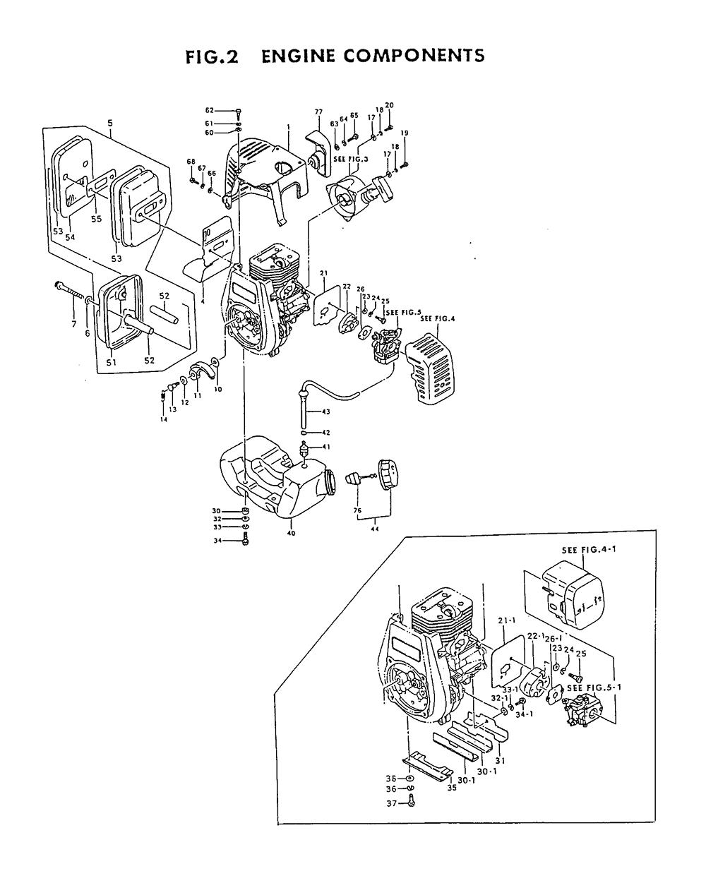 TBC-355DH-Tanaka-PB-1Break Down
