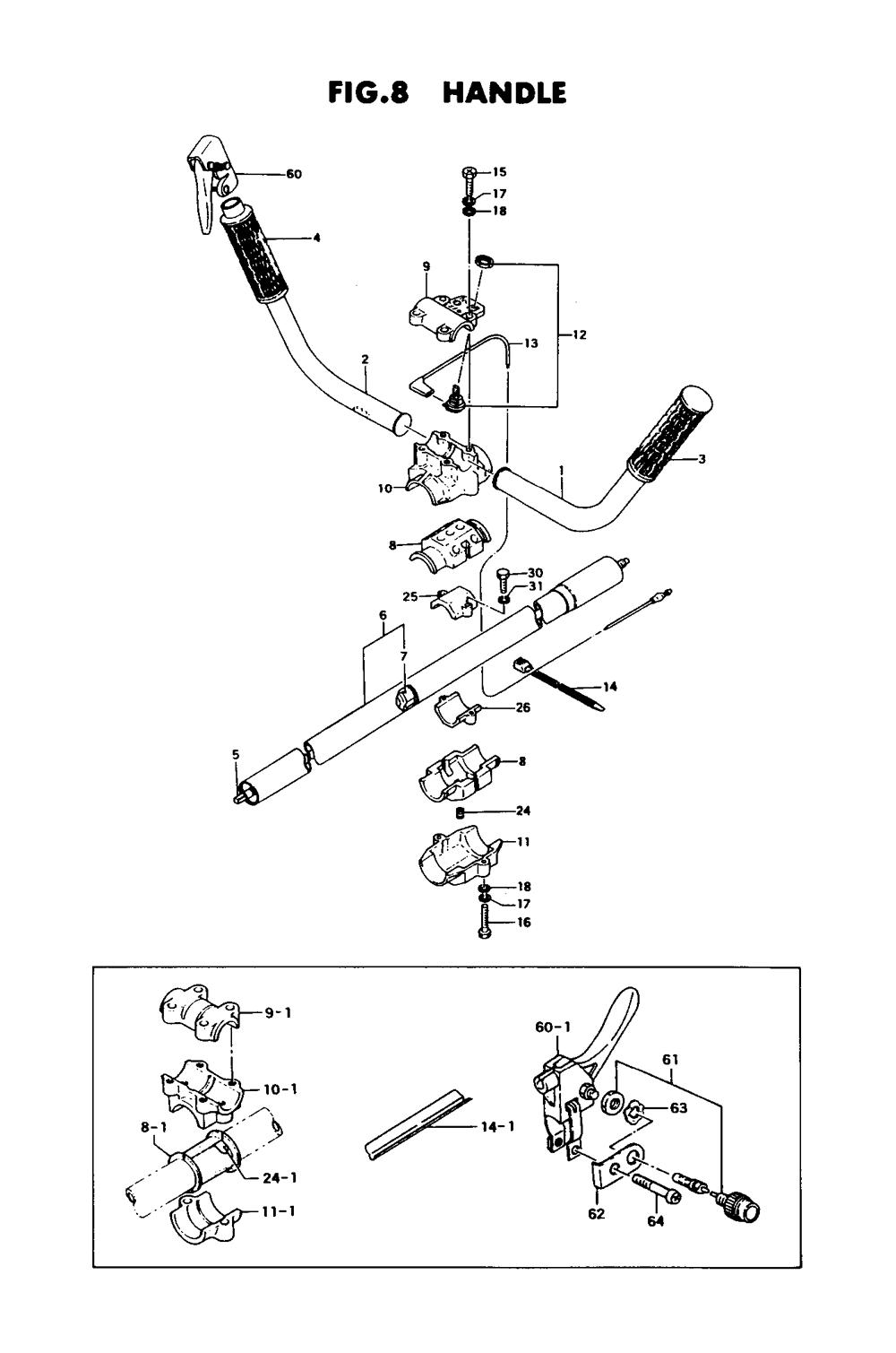 TBC-373-Tanaka-PB-7Break Down