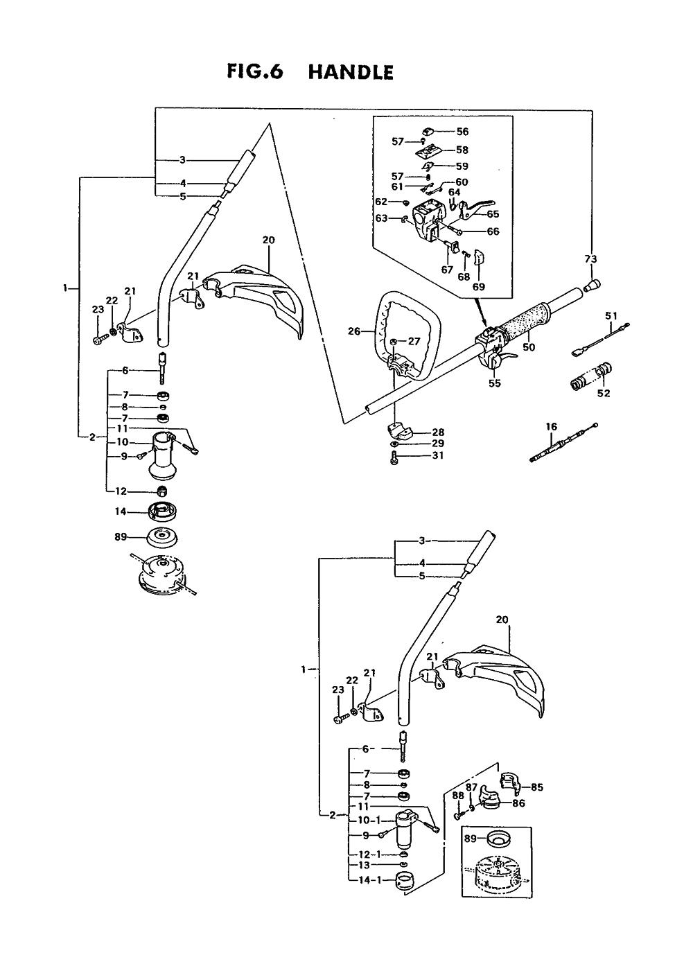 TBC-4000-Tanaka-PB-5Break Down