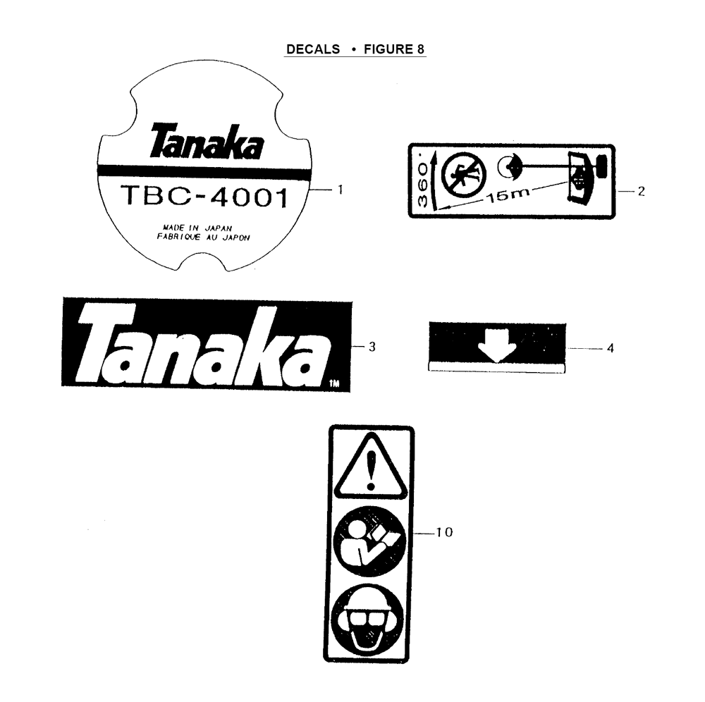 TBC-4001-Tanaka-PB-7Break Down