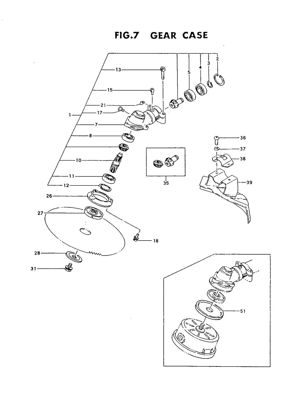TBC-4110-Tanaka-PB-6Break Down