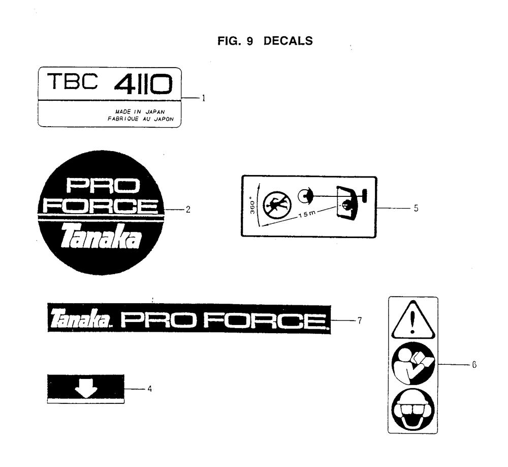 TBC-4110-Tanaka-PB-8Break Down