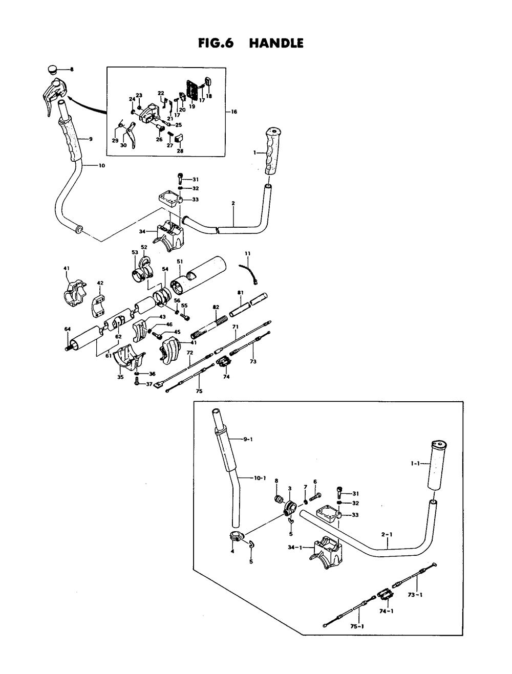 TBC-425-Tanaka-PB-5Break Down