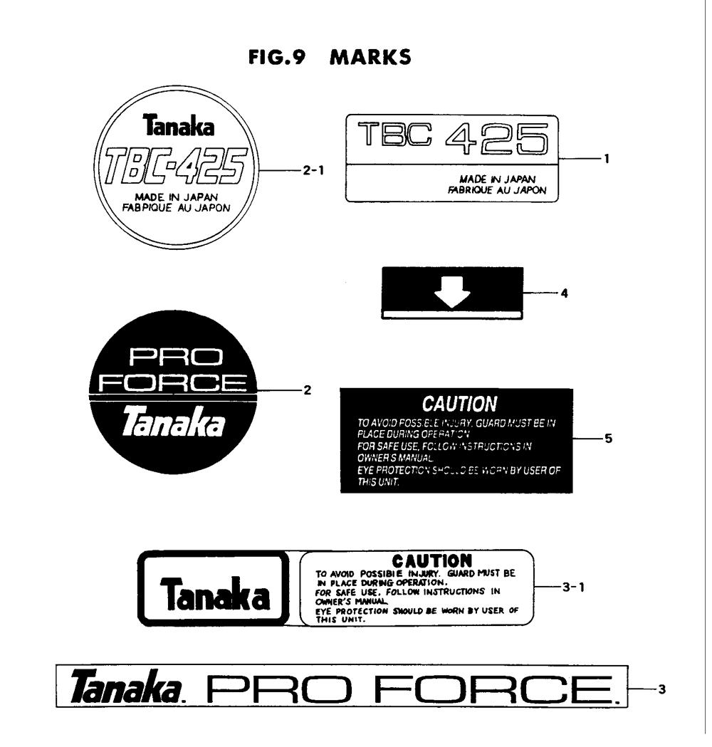 TBC-425-Tanaka-PB-8Break Down