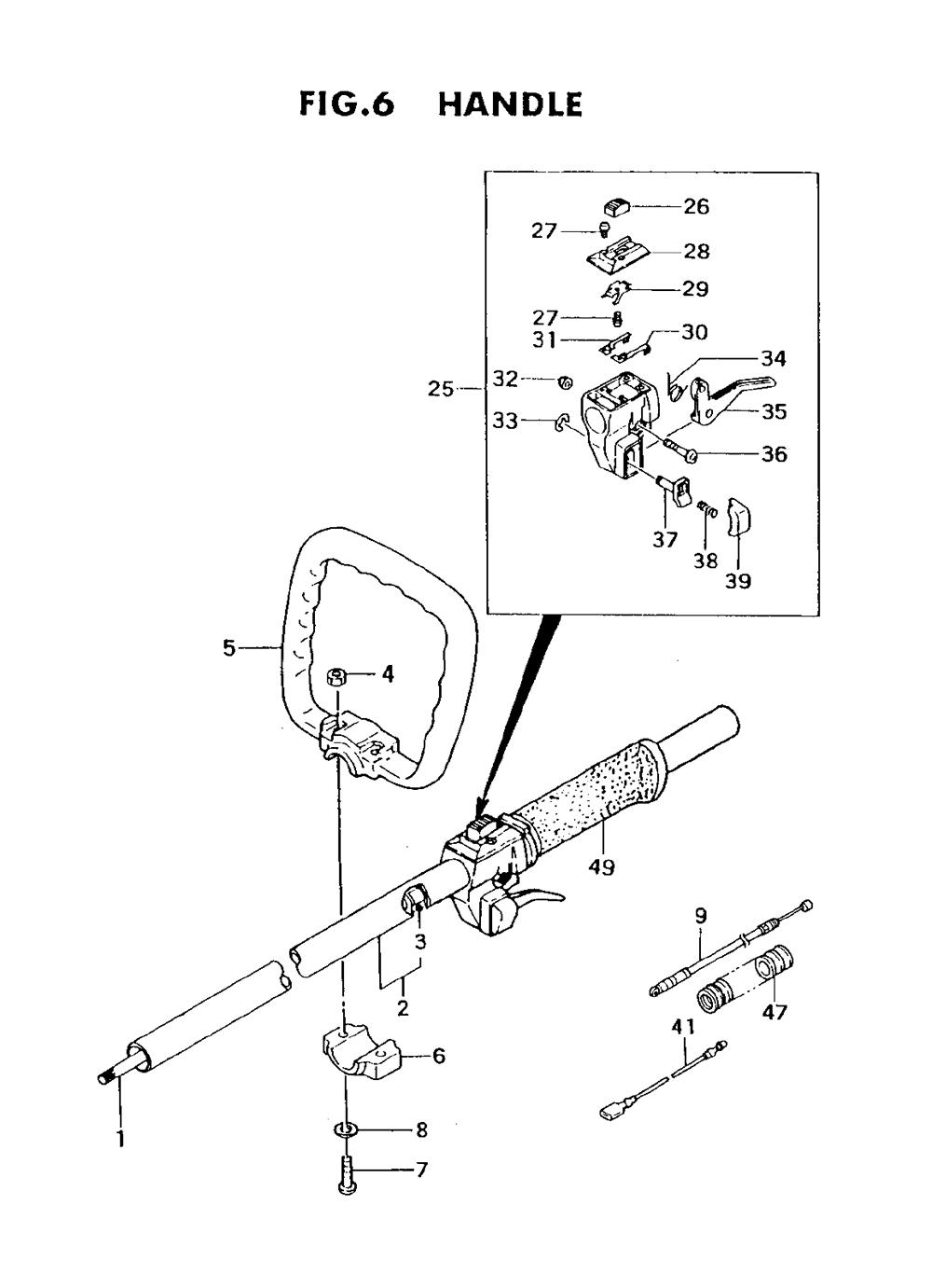 TBC-4500-Tanaka-PB-5Break Down