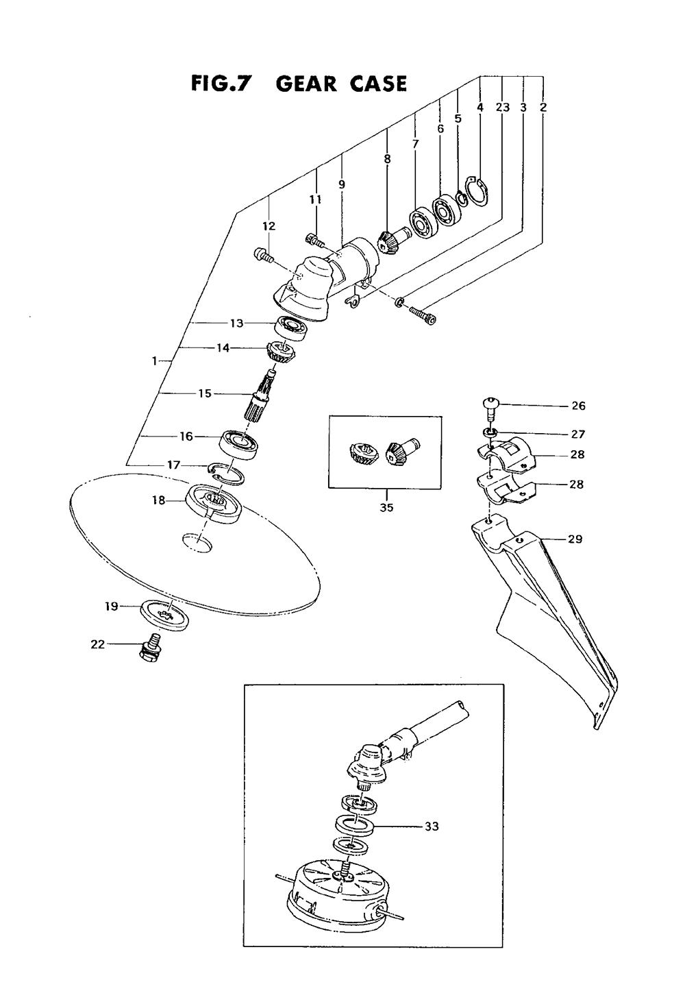 TBC-4500-Tanaka-PB-6Break Down