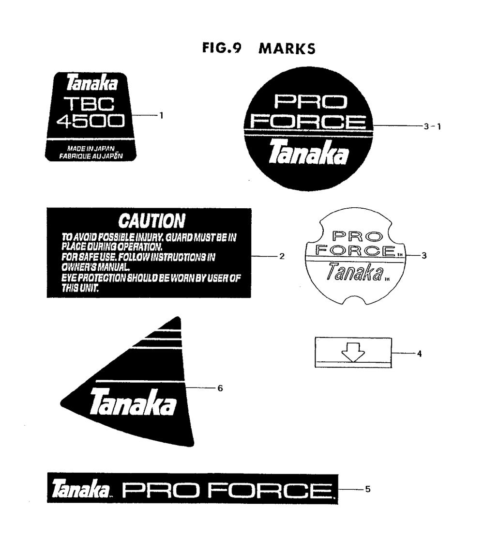 TBC-4500-Tanaka-PB-8Break Down