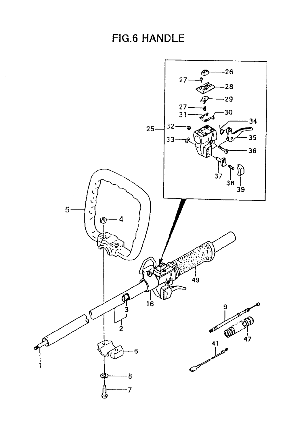 TBC-4501-Tanaka-PB-5Break Down