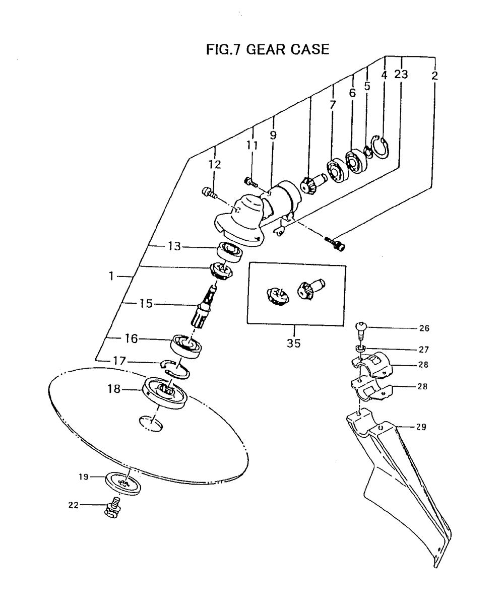 TBC-4501-Tanaka-PB-6Break Down