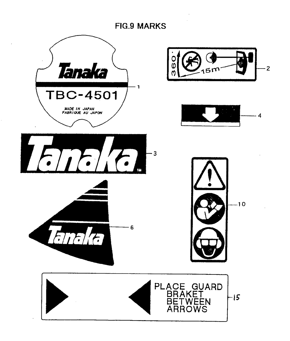TBC-4501-Tanaka-PB-8Break Down