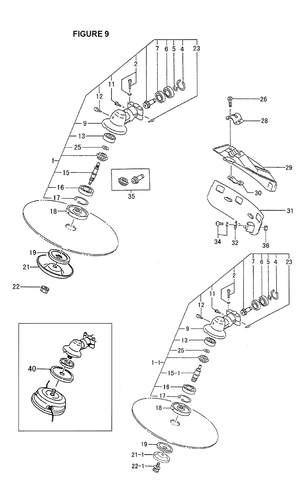 TBC430PF-Tanaka-PB-8Break Down