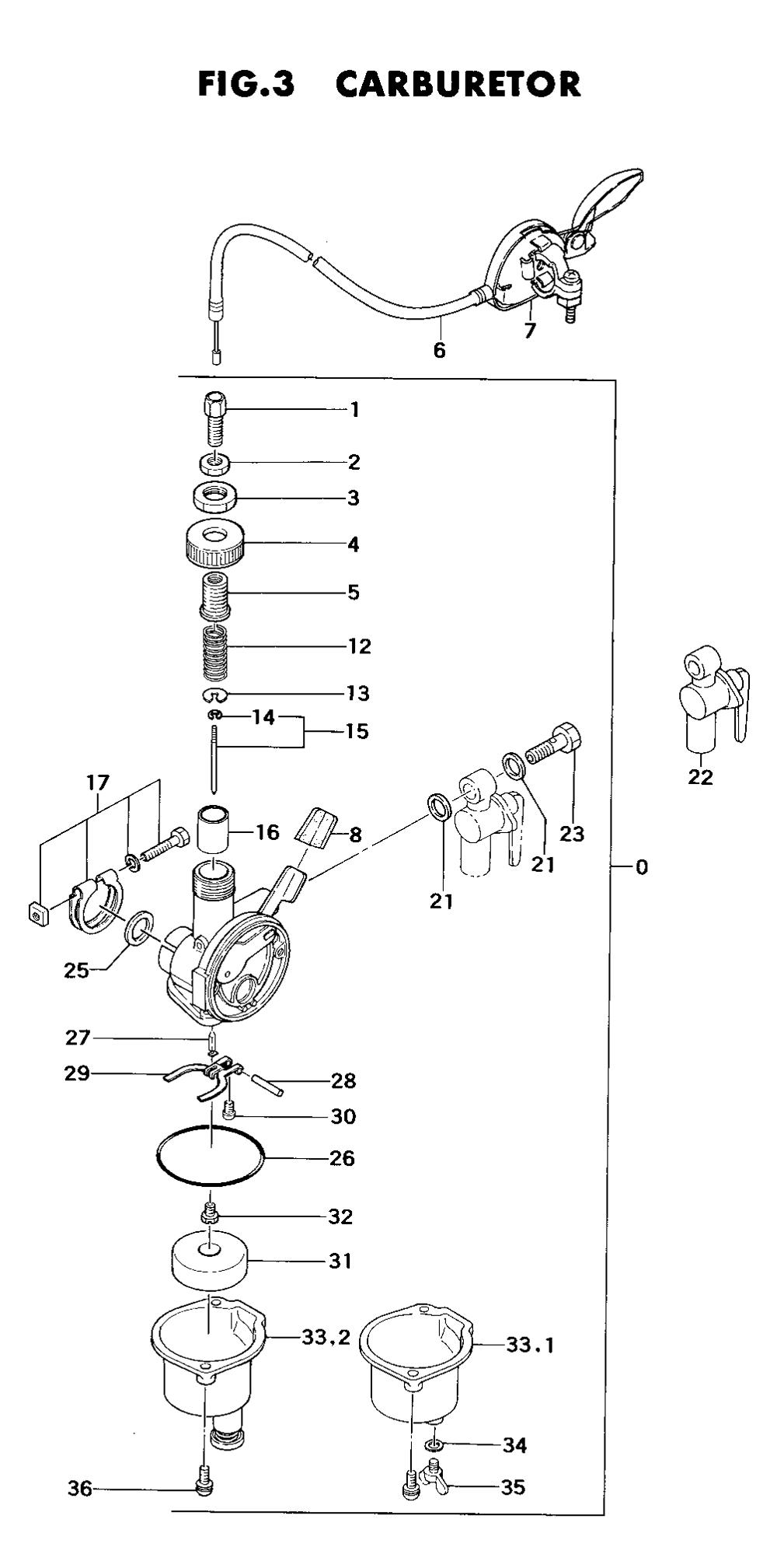 TBL-300-Tanaka-PB-2Break Down