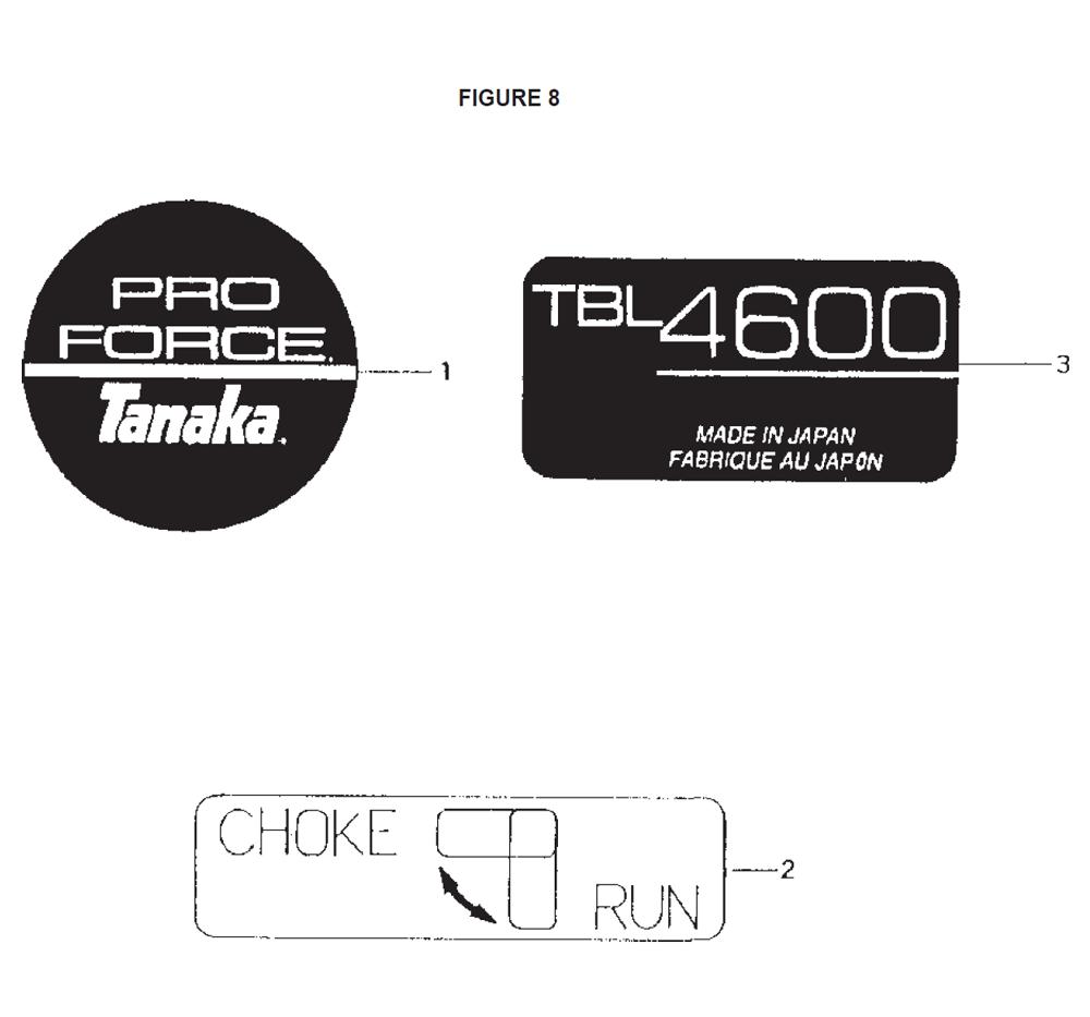 TBL-4600-Tanaka-PB-7Break Down