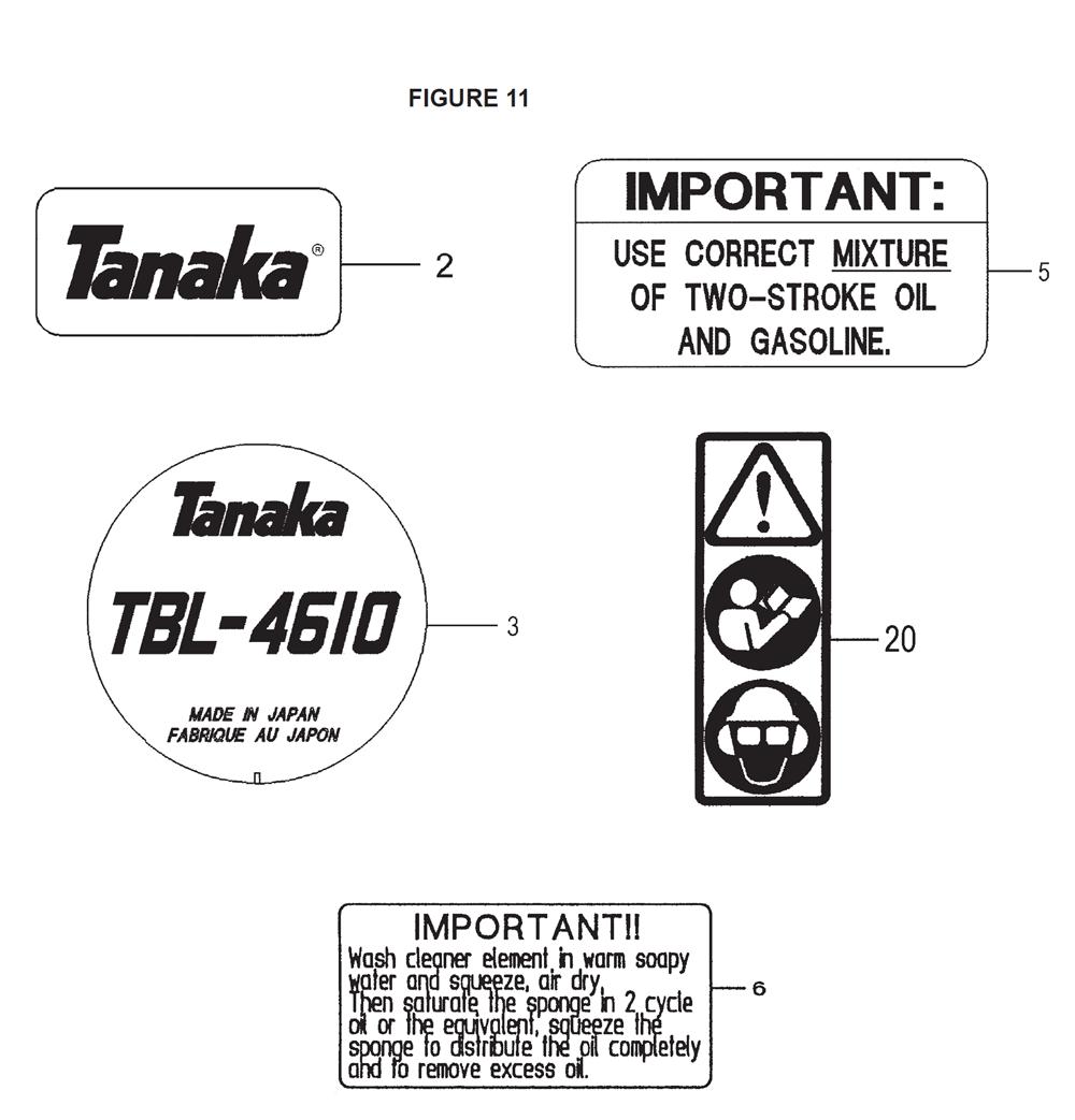 TBL-4610-Tanaka-PB-10Break Down