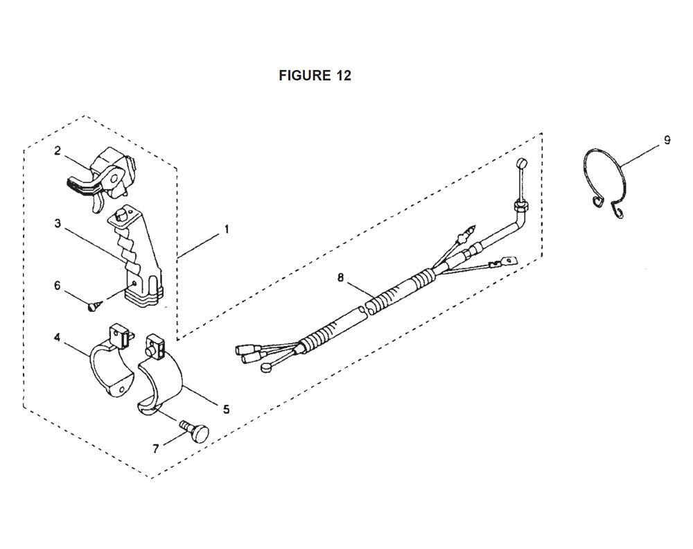 TBL-4610-Tanaka-PB-11Break Down