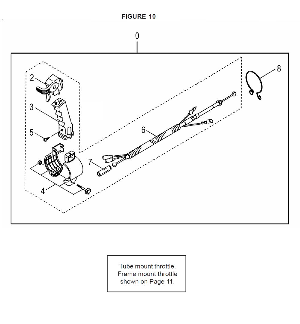 TBL-7600-Tanaka-PB-9Break Down
