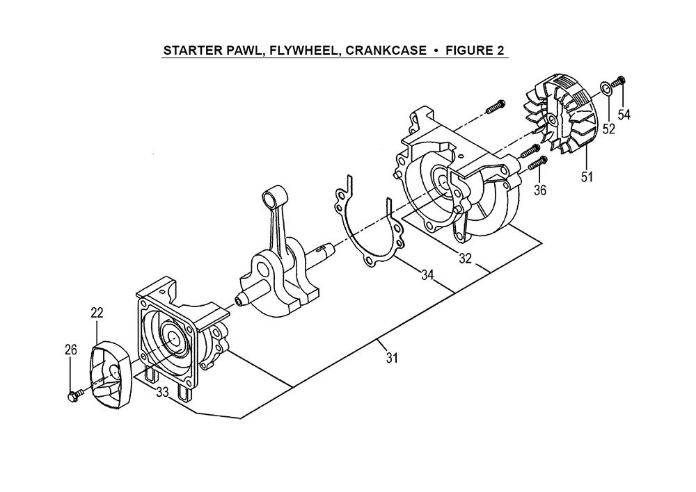 TC-2501-Tanaka-PB-1Break Down