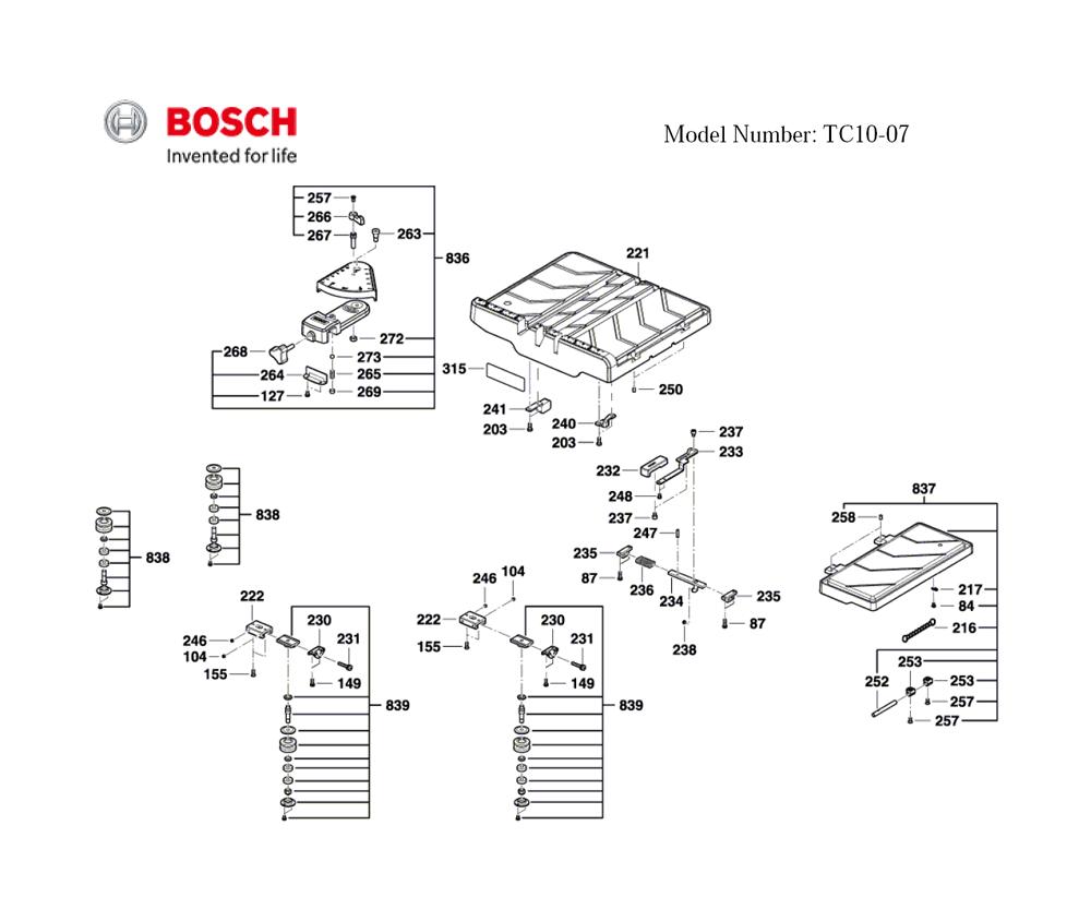 TC10-07-(3601M34010)-Bosch-PB-2Break Down