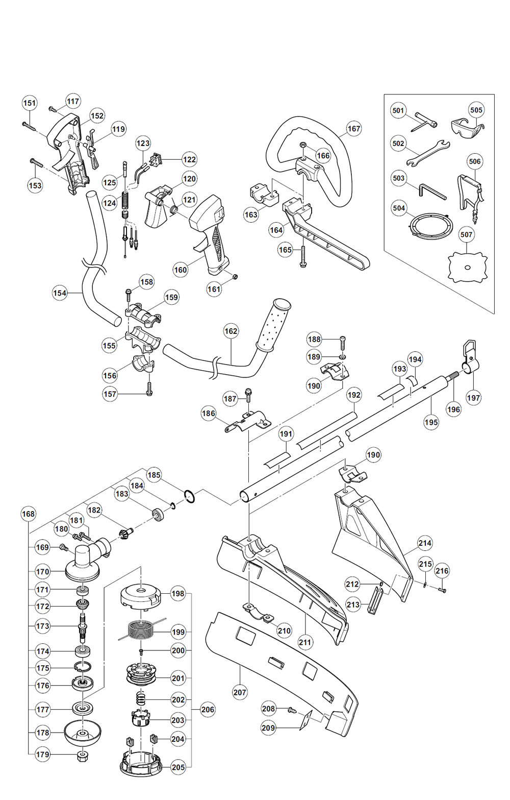 TCG22EASSLP-Tanaka-PB-2Break Down